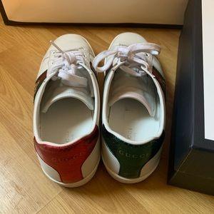 Gucci Women's Sneakers